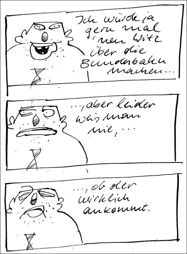 Bundesbahn